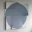 Jan Maarten voskuil - flatoutpointless grey