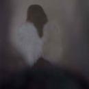 angel[2]