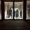 installatie van Jacqueline Kooter in Den Helder 1