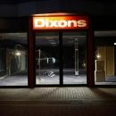 Kees Wijker-Dixons4