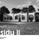 Residu_II_press