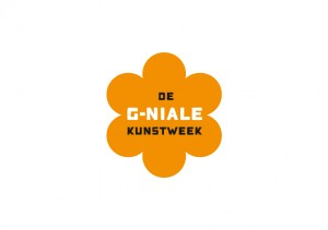 Label G-niale Kunstweek - RAADHUIS - 15 2 2013