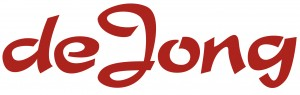 Logo de Jong Jpeg