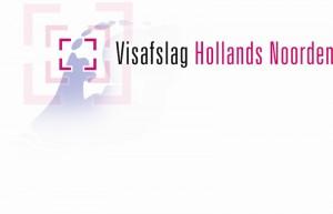 klein Logo Hollands Noorden Kleur1 kopie